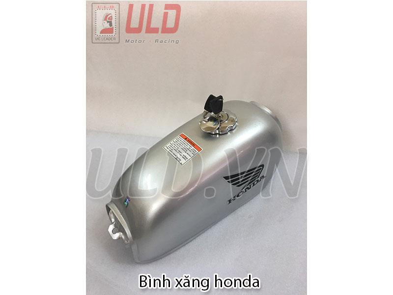 Bình Xăng Honda