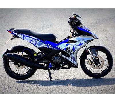 TEM EX 150 MS 05